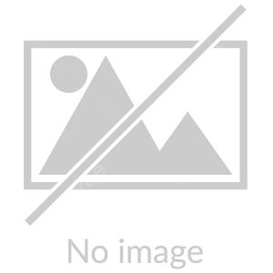 افتتاح وبلاگ اینفوها